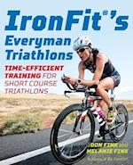 IronFit's Everyman Triathlons