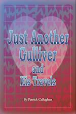 Just Another Gulliver and His Travels