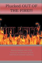 Plucked Out Of The Fire!: Reconciliation Unto God - Poems for the Believers of Faith