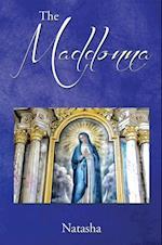 Maddonna