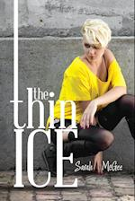 The Thin Ice af Sarah McGee