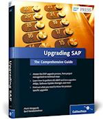 Upgrading SAP af Bert Vanstechelman, Mark Mergaerts