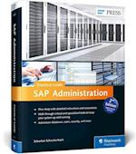SAP Administrationpractical Guide