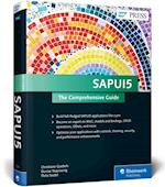 Sapui5 (Comprehensive)