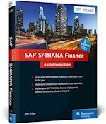 SAP S/4hana Finance