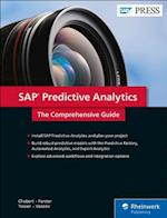 Sap Predictive Analytics (Rheinwerk Publishing)