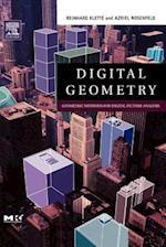 Digital Geometry