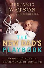 New Dad's Playbook