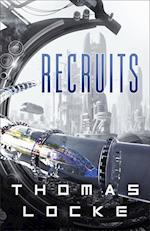 Recruits (Recruits) (Recruits)