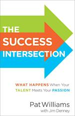Success Intersection