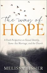 Way of Hope af Melissa Fisher