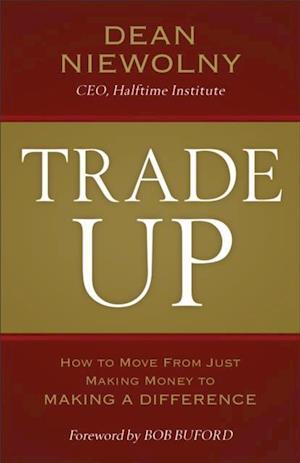 Trade Up