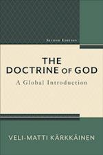 Doctrine of God