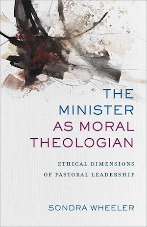 Minister as Moral Theologian