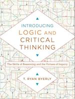 Introducing Logic and Critical Thinking