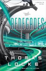 Renegades (Recruits) (Recruits)