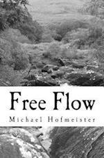 Free Flow af Michael Hofmeister