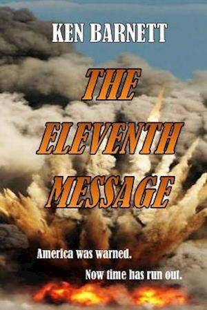 The Eleventh Message