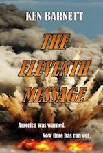 The Eleventh Message af Ken Barnett