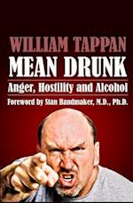 Mean Drunk af William Tappan