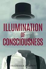 Illumination of Consciousness af Frederick Dodson
