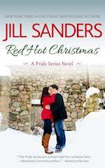 Red Hot Christmas af Jill Sanders