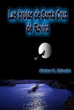 Las Brujas de Santa Cruz de Rovira