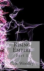 Rising Empire