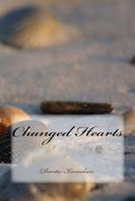 Changed Hearts