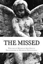 The Missed af Michelle Ann Kratts