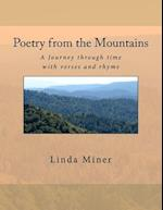 Poetry from the Mountains