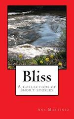 Bliss af Ana Martinez
