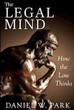 The Legal Mind af Daniel W. Park