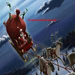 How Santa and the Elves Came to Be