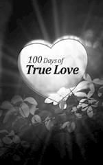 100 Days of True Love