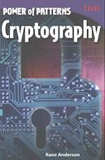 Cryptography (Time for Kids: Nonfiction Readers)
