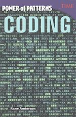 Coding (Time for Kids: Nonfiction Readers)