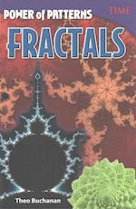 Fractals (Time for Kids: Nonfiction Readers)