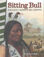 Sitting Bull (Primary Source Readers)