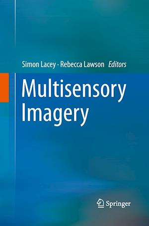 Multisensory Imagery