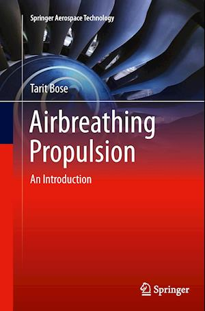 Airbreathing Propulsion : An Introduction