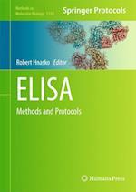 ELISA af Robert Hnasko
