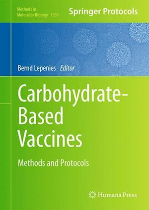 Carbohydrate-Based Vaccines