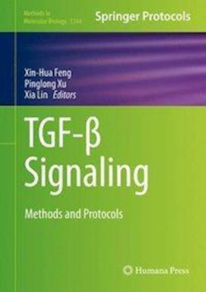 TGF-  Signaling
