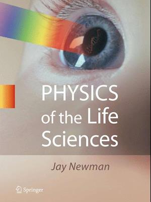 Physics of the Life Sciences