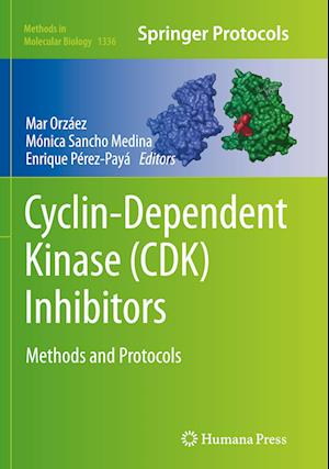 Cyclin-Dependent Kinase (CDK) Inhibitors