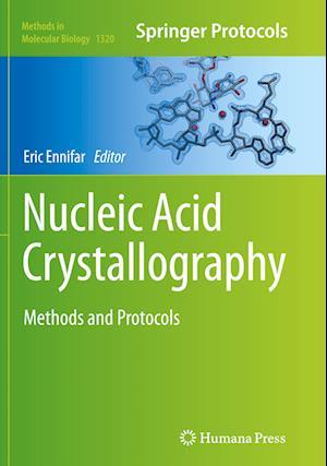 Nucleic Acid Crystallography