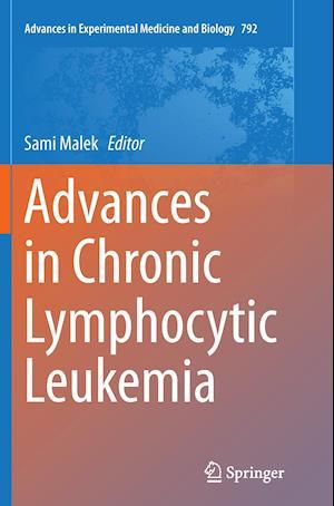 Advances in Chronic Lymphocytic Leukemia