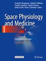 Space Physiology and Medicine