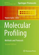 Molecular Profiling : Methods and Protocols